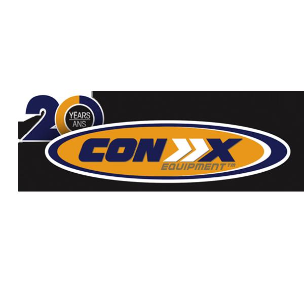 conex-logo