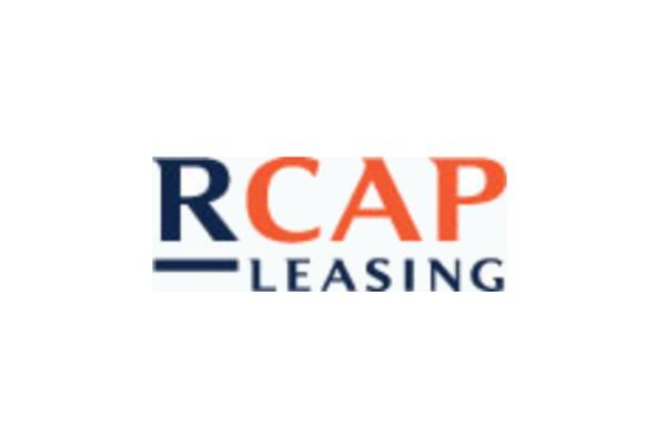 rcap-leasing-logo